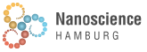 Nanoscience Hamburg